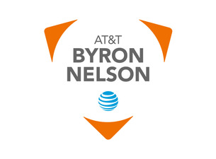 AT & T Byron Nelson-