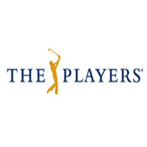 The Players Championship -